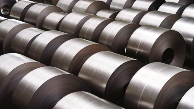 Çelik borular için bağlantı parçaları: amaç ve kullanım